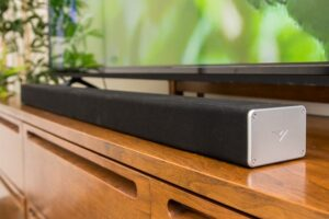 Vizio SB3621 Review: Best Budget Sound bar of All Time