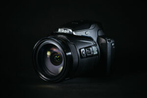 Nikon Coolpix P900 Review: The Zoom King