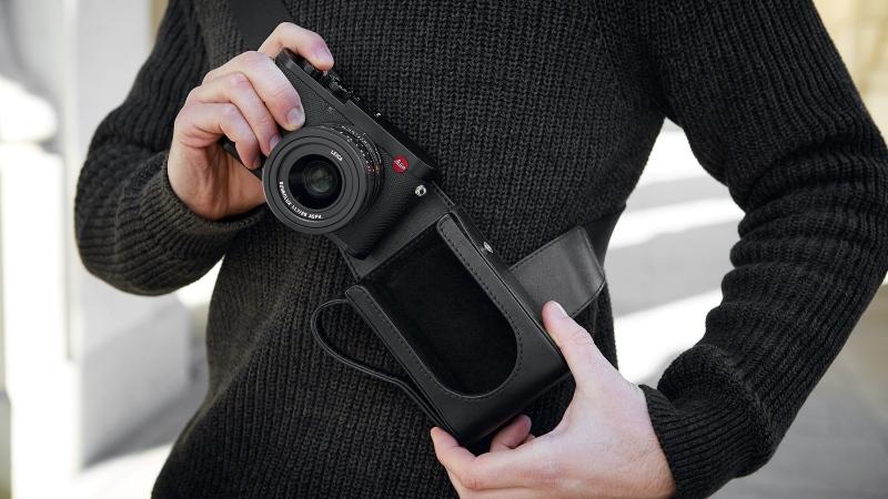 Best Portable Multipurpose Cameras in 2021